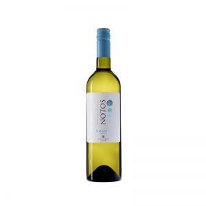 Notos White Semi-Dry Wine 2lt