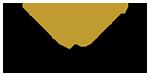 Helexo Foods Logo