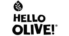 Hello Olive